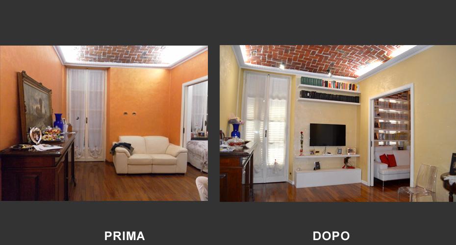 Ristrutturazione-Appartamento-Torino-1
