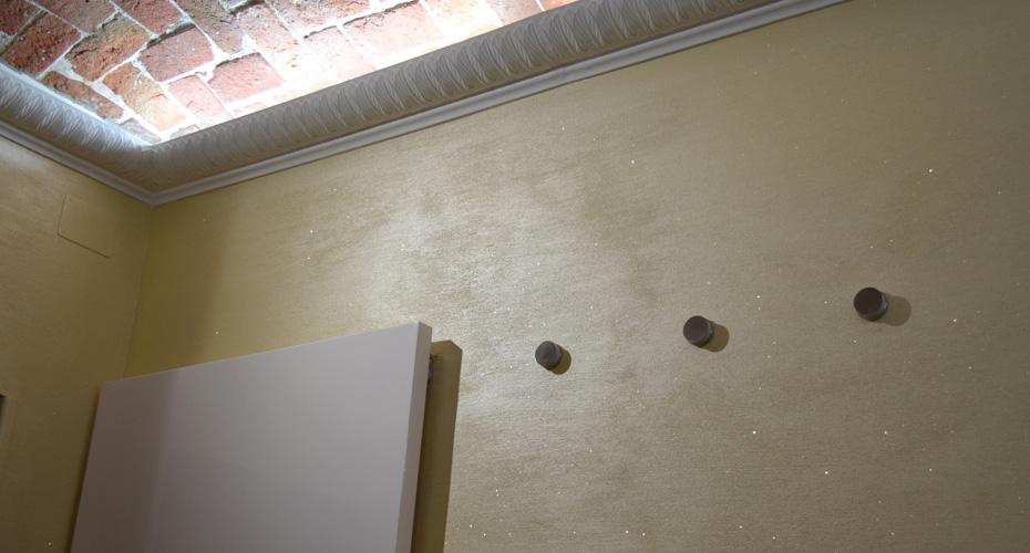 Ristrutturazione-Appartamento-Torino-11