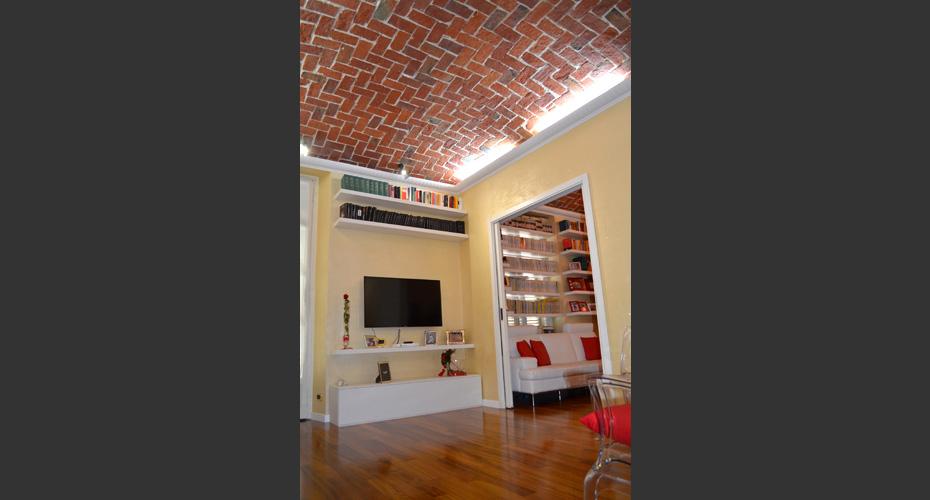 Ristrutturazione-Appartamento-Torino-2