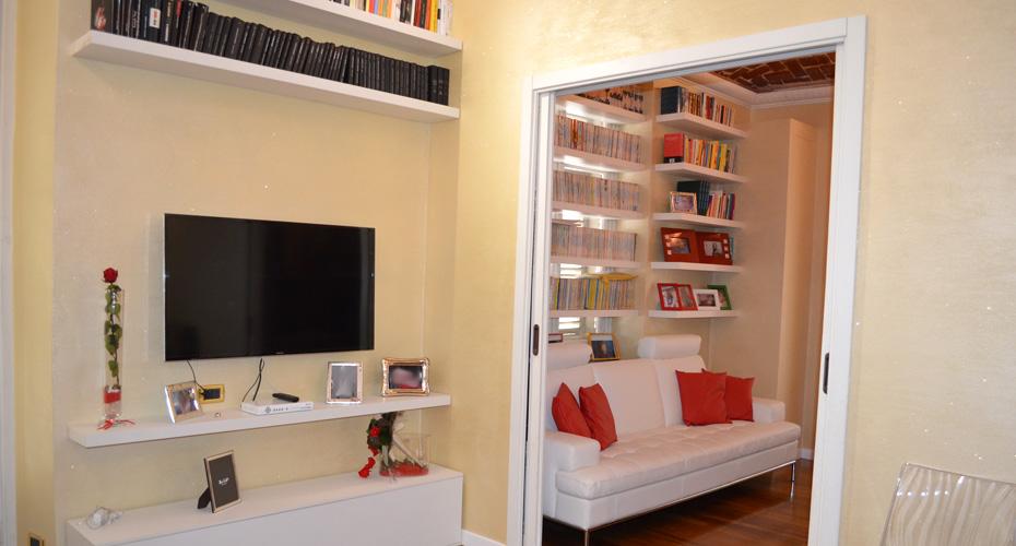 Ristrutturazione-Appartamento-Torino-4