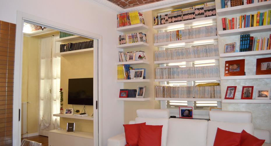 Ristrutturazione-Appartamento-Torino-8