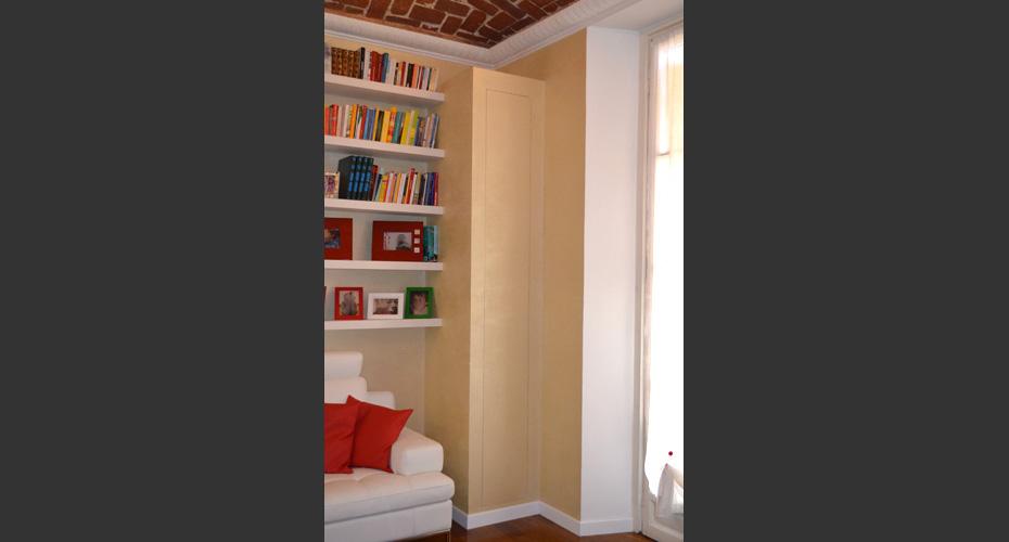 Ristrutturazione-Appartamento-Torino-9