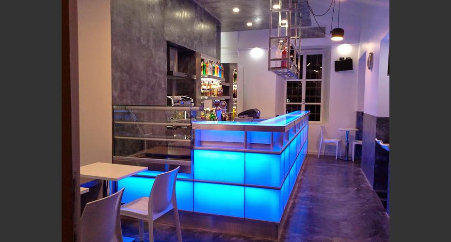 1-Ristrutturare-Bar-Torino-Centro