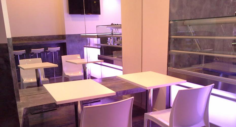 10-Ristrutturare-Bar-Torino-Centro