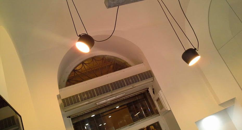12-Ristrutturare-Bar-Torino-Centro