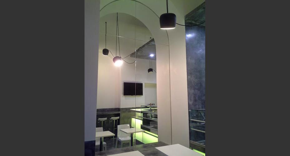 13-Ristrutturare-Bar-Torino-Centro