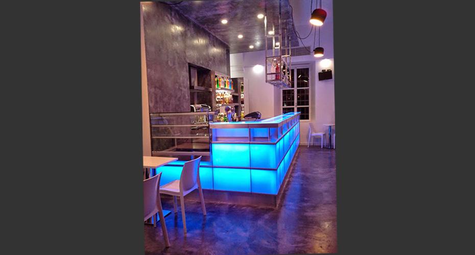 15-Ristrutturare-Bar-Torino-Centro