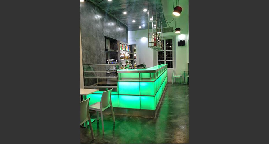 16-Ristrutturare-Bar-Torino-Centro