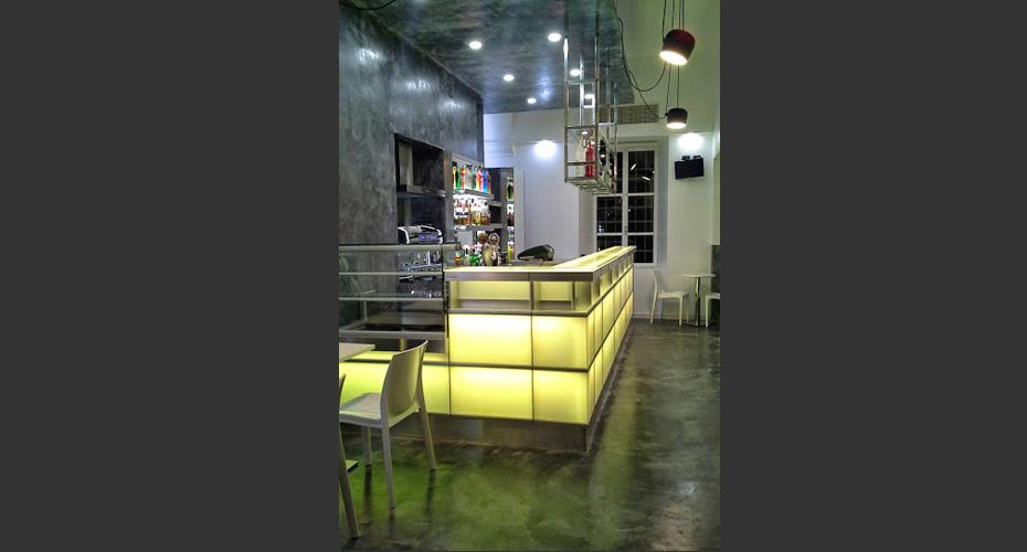 17-Ristrutturare-Bar-Torino-Centro