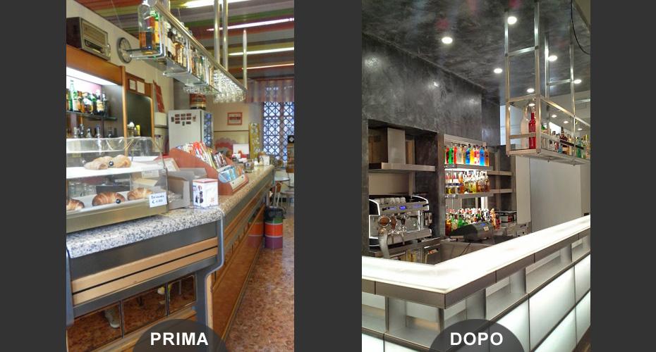 2-Ristrutturare-Bar-Torino-Centro