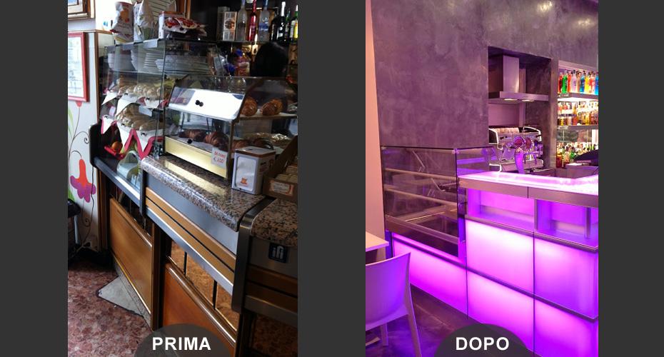 3-Ristrutturare-Bar-Torino-Centro