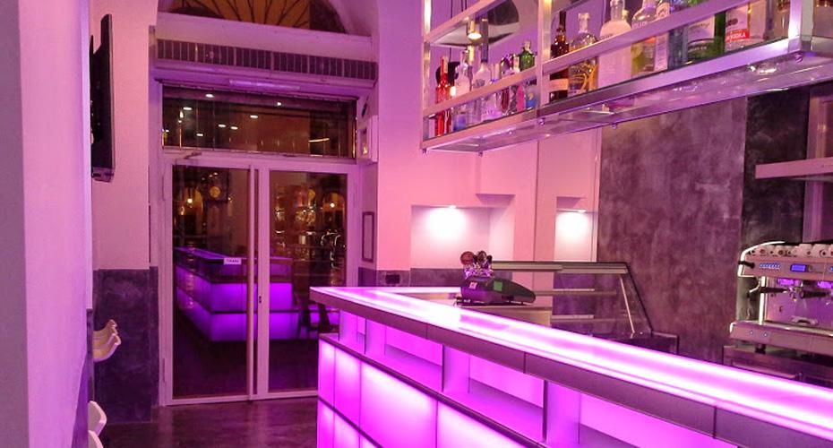 4-Ristrutturare-Bar-Torino-Centro