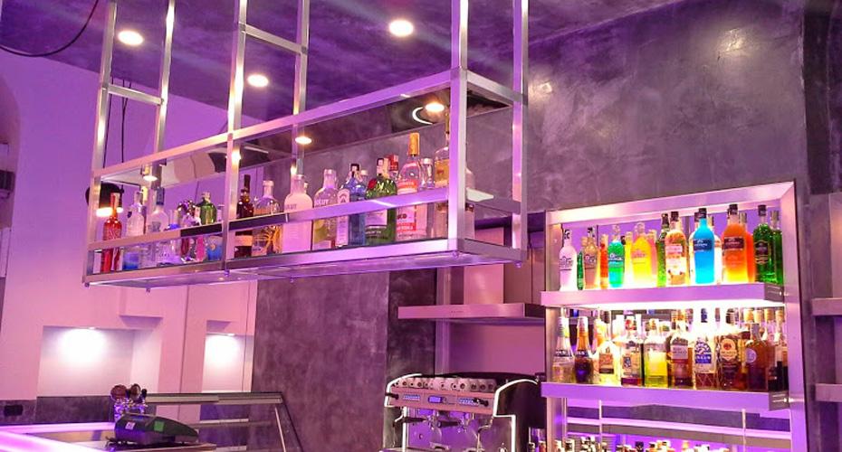 5-Ristrutturare-Bar-Torino-Centro