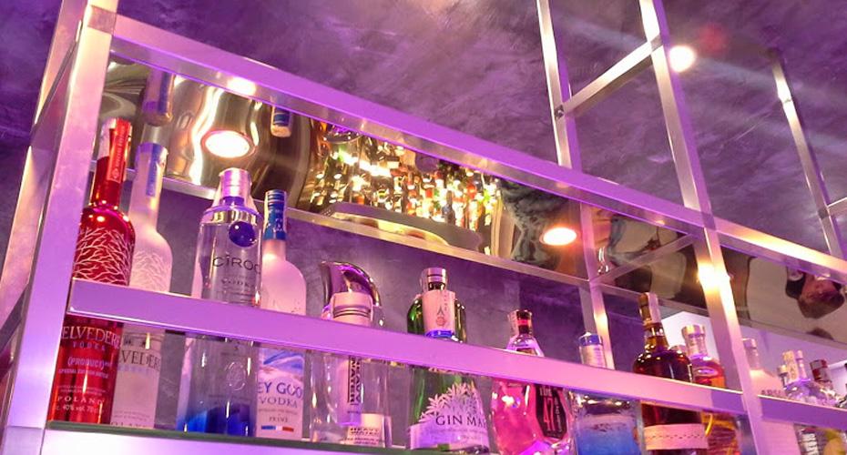 6-Ristrutturare-Bar-Torino-Centro