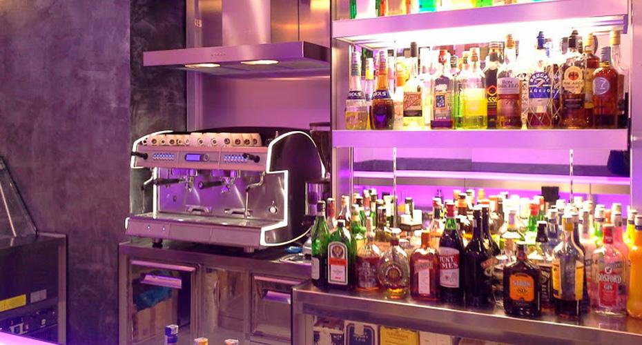 7-Ristrutturare-Bar-Torino-Centro