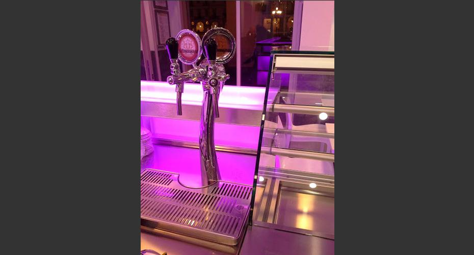 8-Ristrutturare-Bar-Torino-Centro