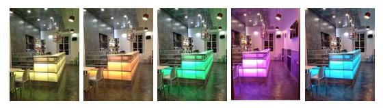 Ristrutturare-Bar-Torino