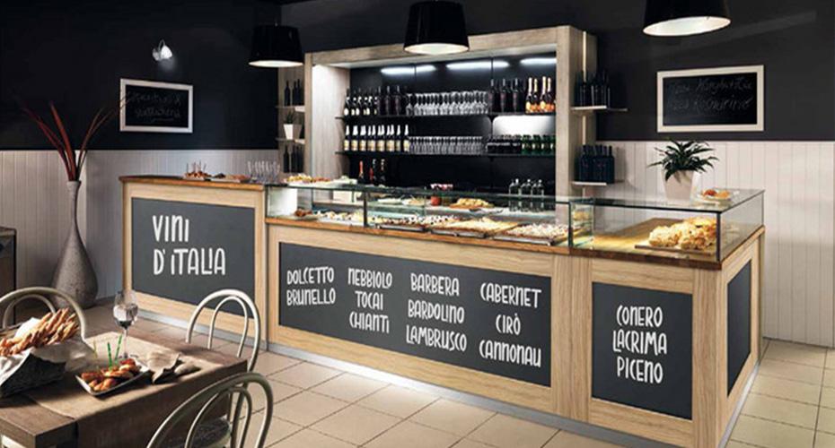 11-Arredamento-Panetterie-Piemonte-Torino