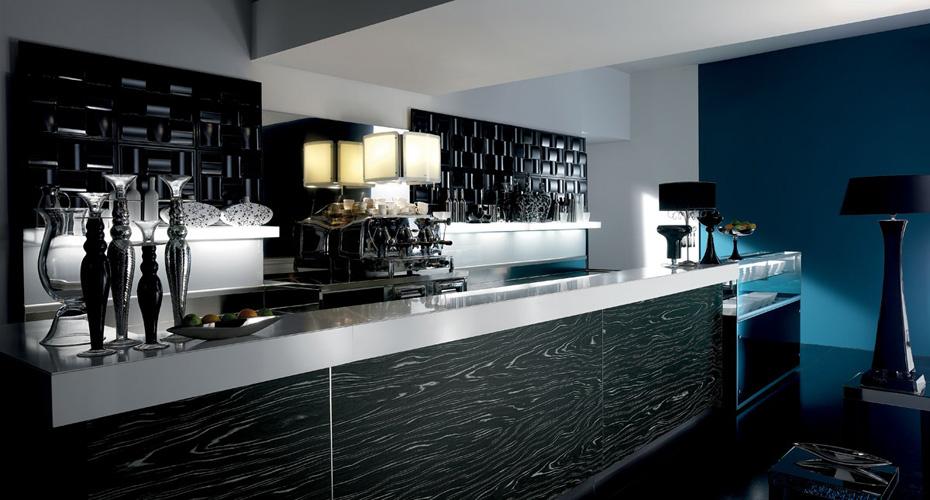 11a-Arredamento-Bar-Piemonte-Torino