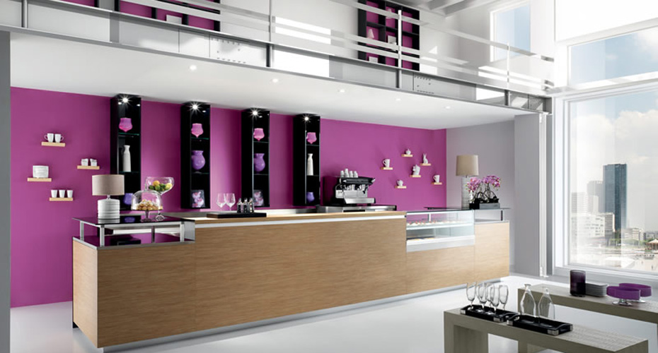 11b-Arredamento-Bar-Piemonte-Torino