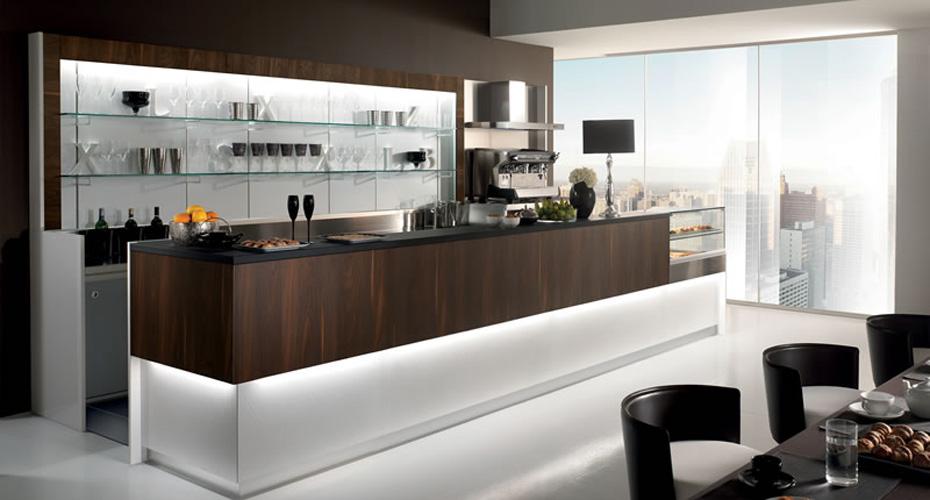 Negozi arredamento torino arte povera classici mobili for Negozi arredamento design torino