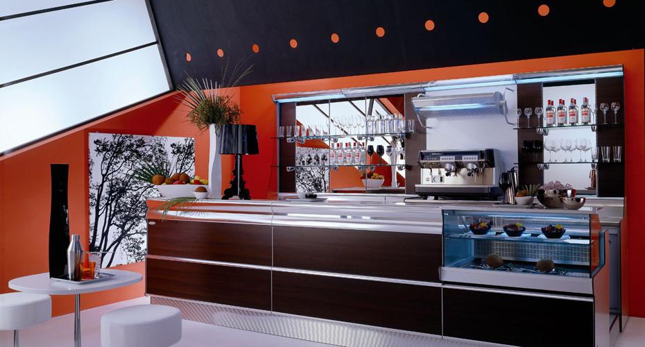 17-Arredamento-Bar-Piemonte-Torino