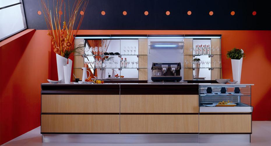 18-Arredamento-Bar-Piemonte-Torino