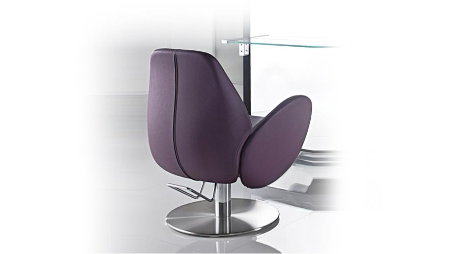 Arredamento parrucchieri acheo design for Arredamento design torino
