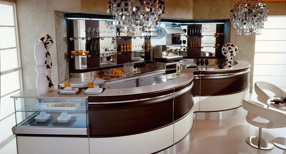 20-Arredamento-Bar-Piemonte-Torino