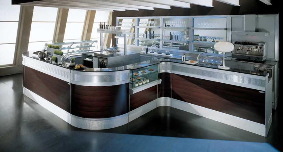 21-Arredamento-Bar-Piemonte-Torino