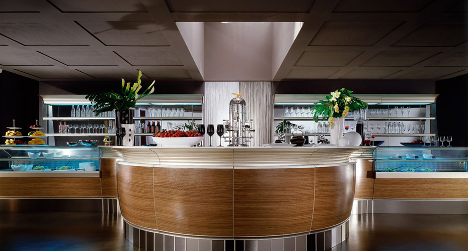 22-Arredamento-Bar-Piemonte-Torino