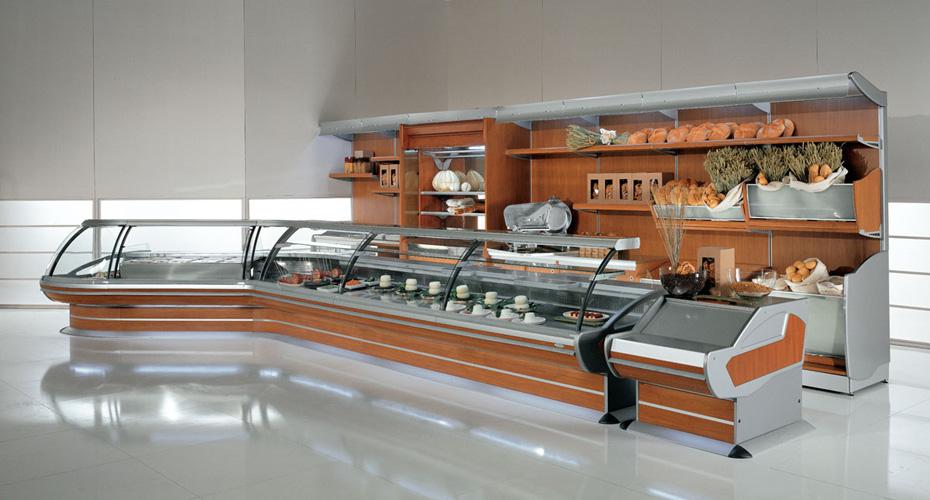 Negozi arredamento torino design arredamento negozi for Arredamento torino aperto domenica