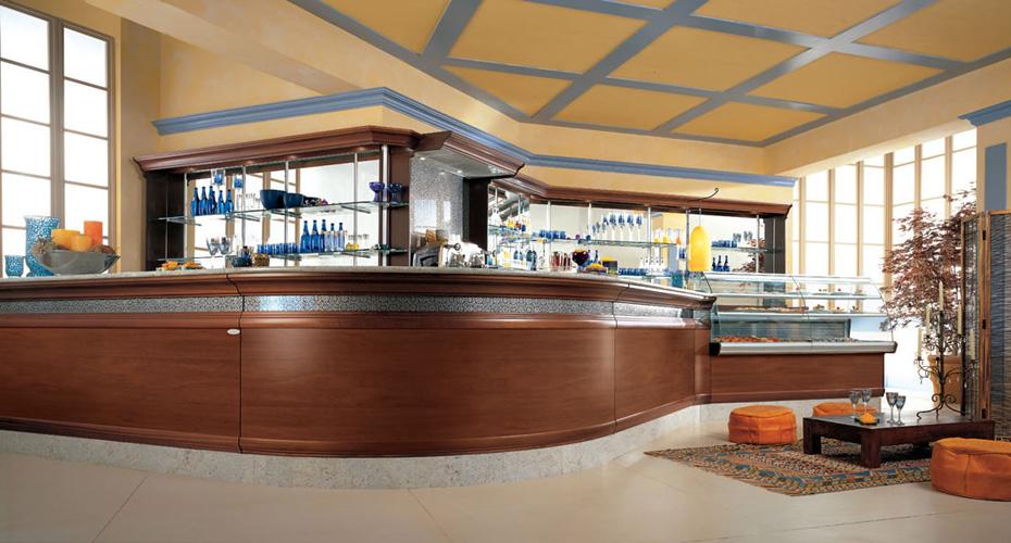 Arredamento negozi torino interior mabele arredamento for Arredamento per negozi torino