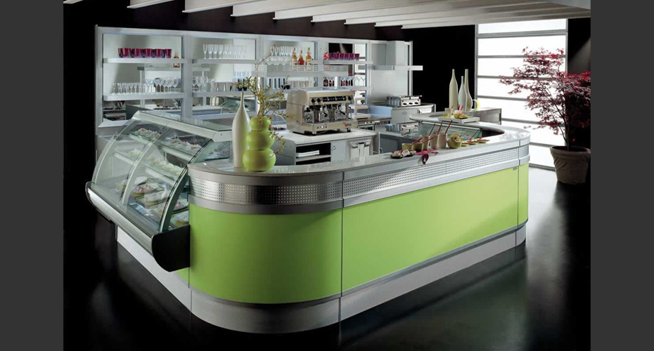 Arredamento negozi torino with arredamento negozi torino for Arredamento per negozi torino