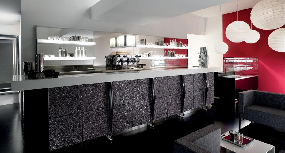 Beautiful negozi arredamento torino images amazing house