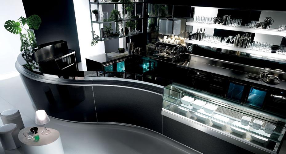 28-Arredamento-Bar-Piemonte-Torino