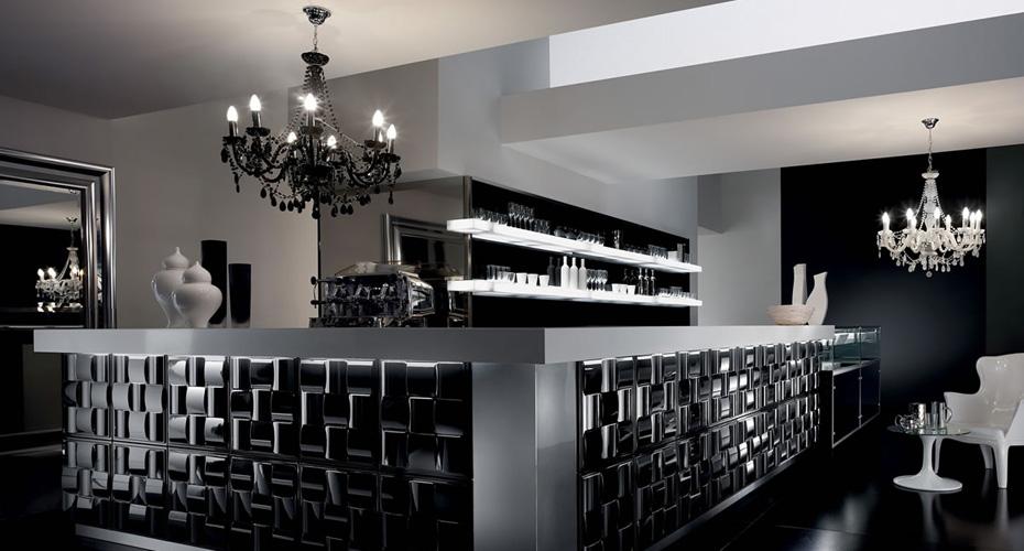 29-Arredamento-Bar-Piemonte-Torino