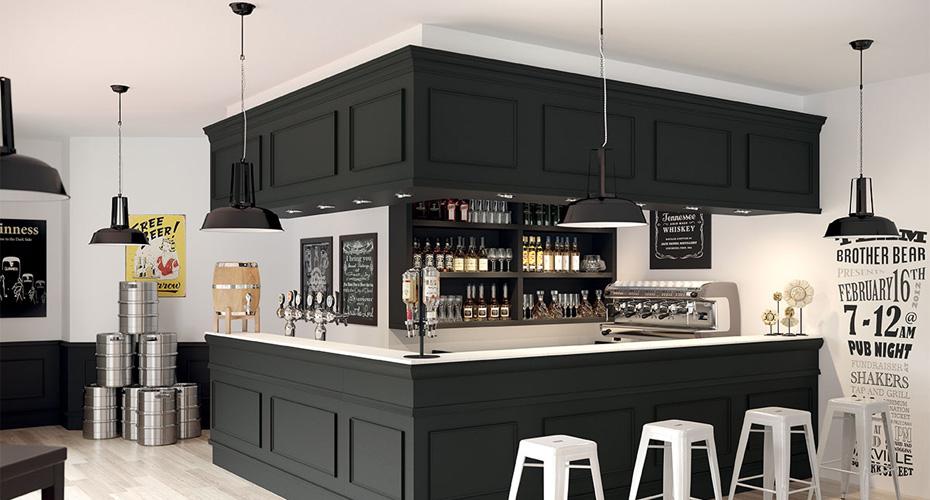 3-Arredamento-Bar-Piemonte-Torino
