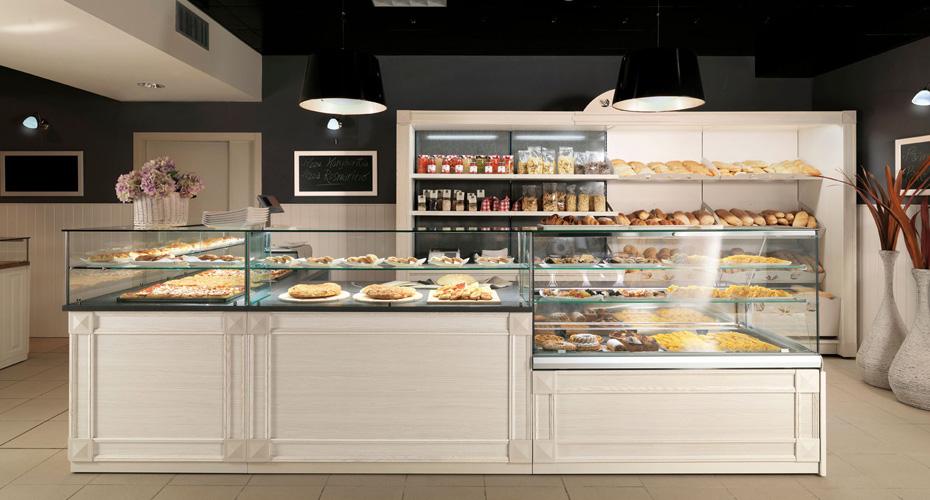 Negozi arredamento torino arredo bar u negozi with negozi for Negozi arredamento torino e provincia