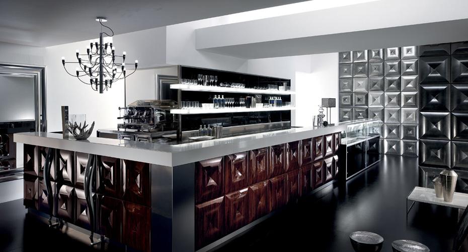acheo design arredamento negozi italiano arredamento bar arredamento ...