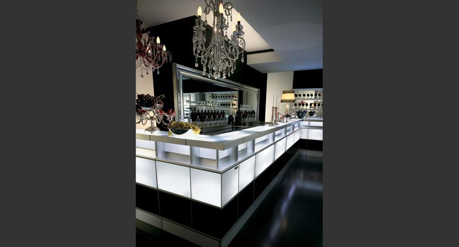 sedie per soggiorno mondo convenienza ~ dragtime for . - Negozi Arredamento Classico Torino