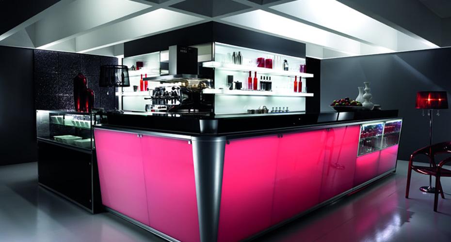 32-Arredamento-Bar-Piemonte-Torino