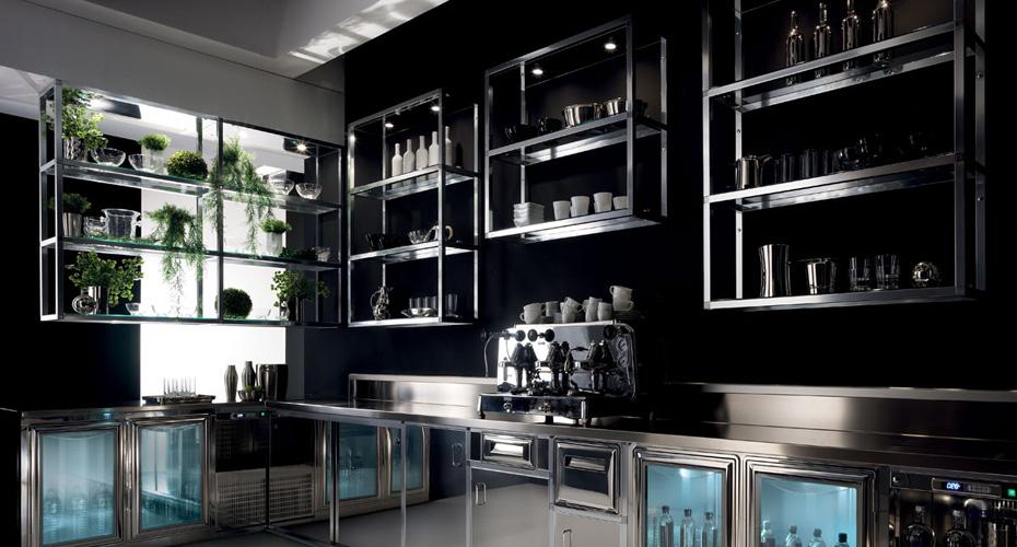 33-Arredamento-Bar-Piemonte-Torino