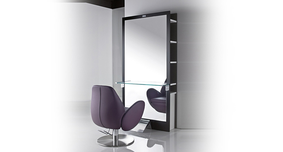 arredamento italiano design ~ dragtime for . - Arredamento Italiano Design