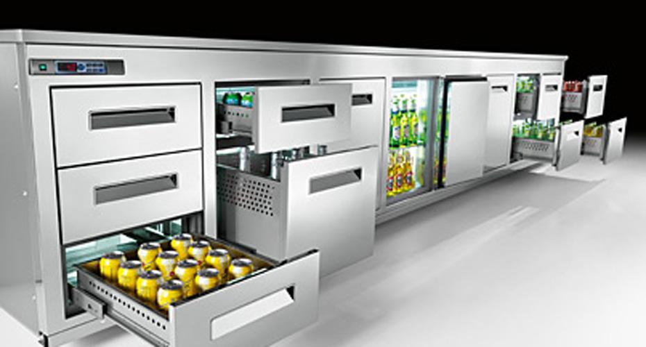 Arredamento bar acheo design for Ebay torino arredamento