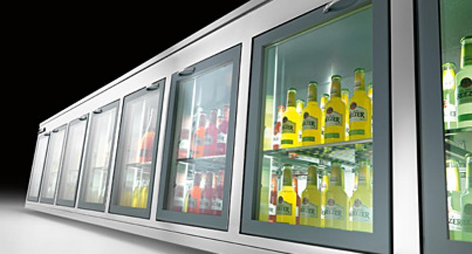 38-Arredamento-Bar-Piemonte-Torino