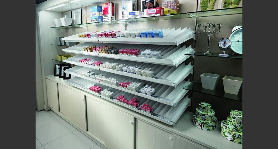 Negozi Di Cake Design A Torino : Negozi Arredamento Design Torino: Design arredamento ...