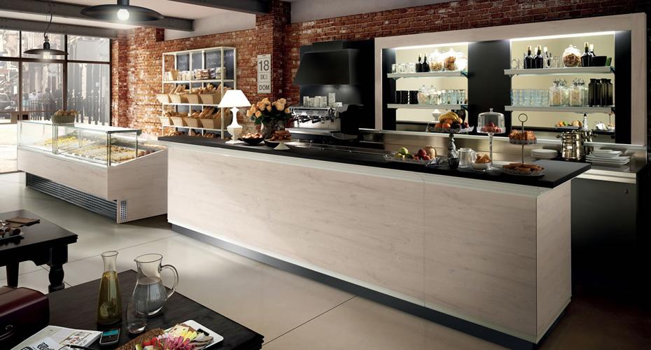 4-Arredamento-Bar-Piemonte-Torino