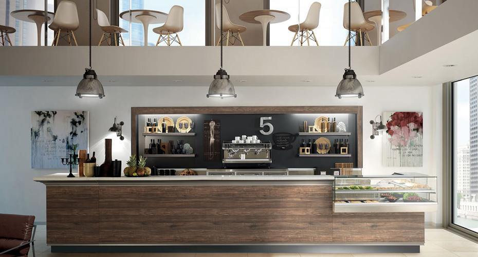 5-Arredamento-Bar-Piemonte-Torino