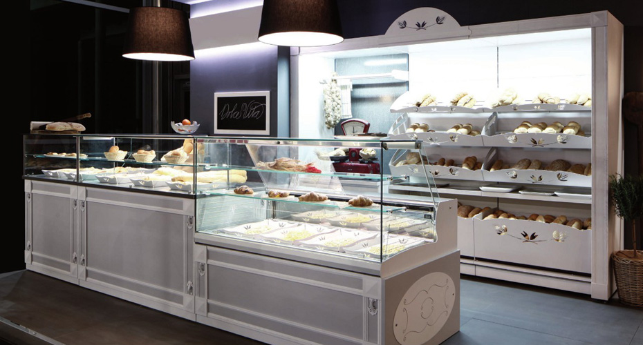 Negozi arredamento design torino negozi arredamento for Arredamento per negozi torino